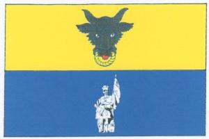 návrh vlajky_č.1